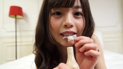 c11 - ゆずパイ/柚月彩那