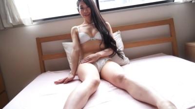 艶◆まな/岩崎真奈 16