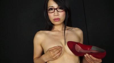 今日の情文/小山田経子 16