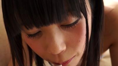 c5 - 不思議の国とあいりす/矢野愛璃