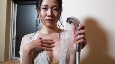 c16 - 神くびれ DE 天国ループ/古仲カナコ
