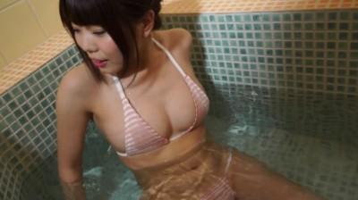 みかぴょん/鳴瀬未華 14