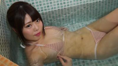 みかぴょん/鳴瀬未華 15
