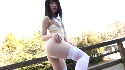 Transparent/小阪貴恵 7