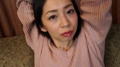 c16 - 艶◆まな2〜すいかヒップ〜/岩崎真奈