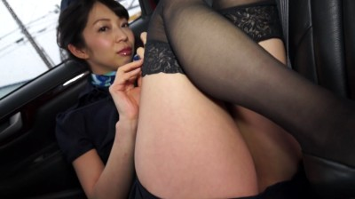 c7 - 艶◆まな2〜すいかヒップ〜/岩崎真奈