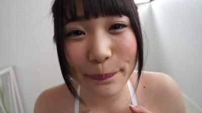 c5 - このおとめ/褒城好美