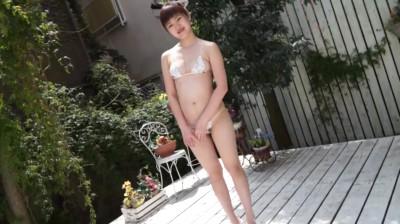 ひめごと/愛羽千鶴 6