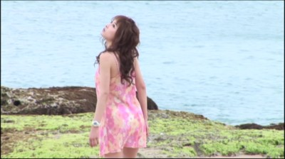 Wind of ANZU/杏さゆり 2