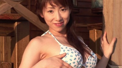 c8 - 幸せのカラダ。〜わたしが癒します〜 中嶋かねこ