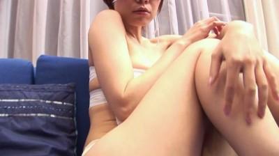 c16 - よきゅーん胸キュン/乾曜子