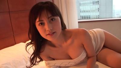 c11 - Mai Sweet Home/佐倉真衣