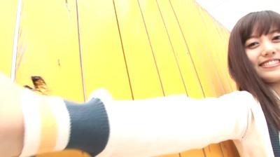 c3 - Mai Sweet Home/佐倉真衣