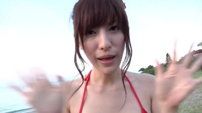 まななま/水乃麻奈 15