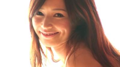 c1 - Kira Kira/樫輪真由子