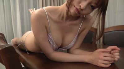 c15 - Bitter & Sweet/西島亜希