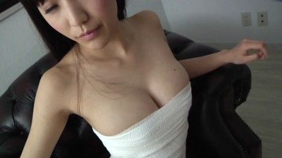 c15 - ゆりぷりっ/浜田由梨
