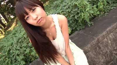 c1 - Miyu Color/矢野目美有