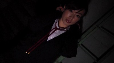 c10 - Limit Break/あゆ川莉々