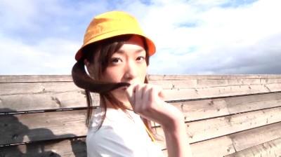 c7 - Limit Break/あゆ川莉々