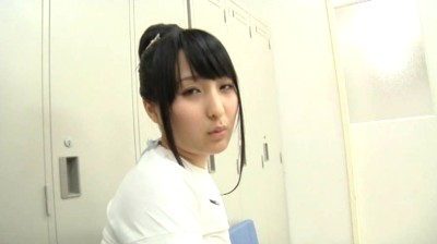 c14 - 同級生/平野聡子