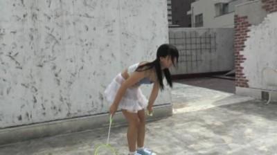 c10 - Kao×Sis/清水かお