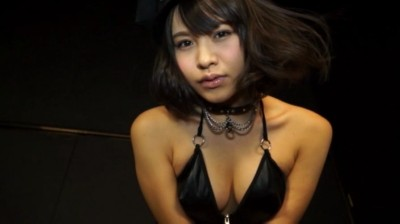 c15 - 恋する乙女/河合風花