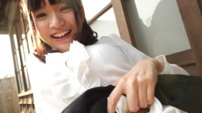 c13 - ここなっつみるく/優月心菜