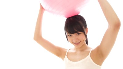 c6 - GalaxyNa ギャラクシーナ/辰巳シーナ