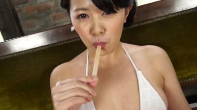 c12 - MY Mai/岩崎舞