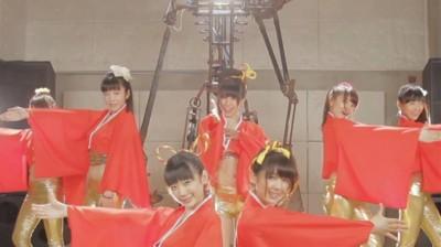 DokiDoki☆ドリームキャンパスPVクリップ集DVD発売   ジュニアアイドル動画