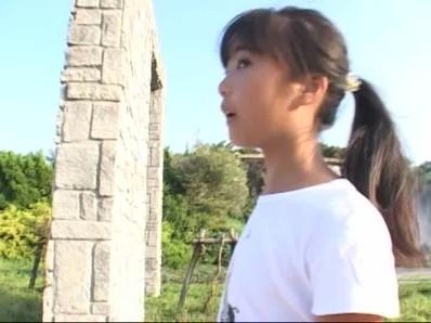 c12 - 愛田かんな10歳ポップ編