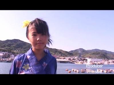 c14 - 愛田かんな10歳ポップ編