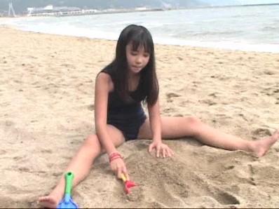 c7 - 愛田かんな10歳ポップ編