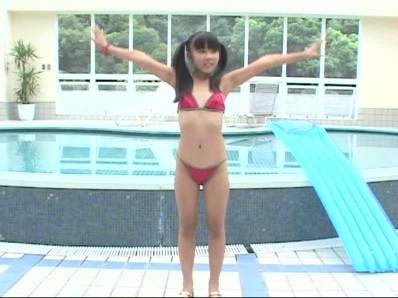 c9 - 愛田かんな10歳ポップ編