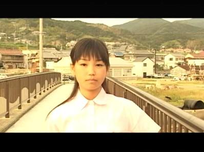 Jr.ジュニア ポップ編 | ジュニアアイドル動画