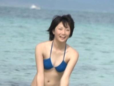 c10 - 三花愛良 ラブチャートは上昇気流 part1