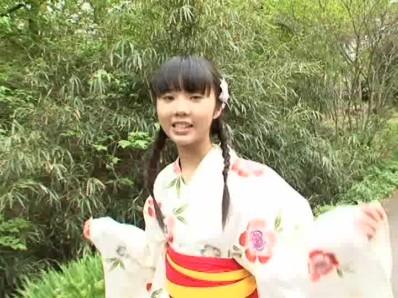c2 - 愛田かんな かんちゃんの独占BOX