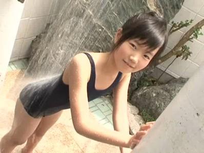 大橋優花 blue&smile 10