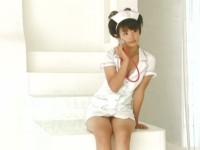 めぐちゃんの診療室。 | ジュニアアイドル動画
