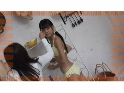 c6 - 櫻井あや  あやちゃんの中学生日記。
