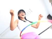 夢本エレナ 卒業【総集編】未公開映像付き 10