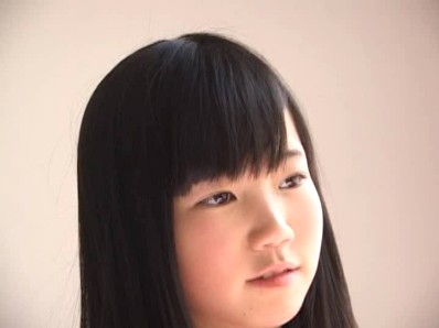 c16 - 大橋優花 12歳 中1 優花の南国まっしぐら!!