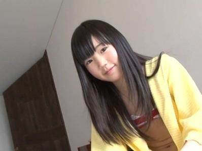 c5 - 大橋優花 12歳 中1 優花の南国まっしぐら!!