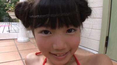 c11 - 優花のお兄ちゃんと一緒 大橋優花