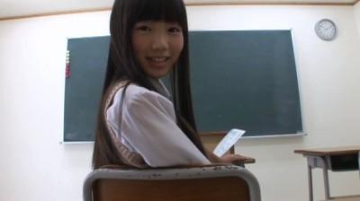 c3 - 優花のお兄ちゃんと一緒 大橋優花