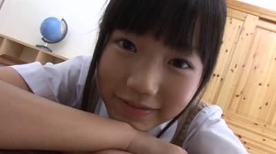 c5 - 優花のお兄ちゃんと一緒 大橋優花