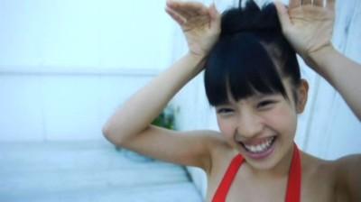 おちゃめでかわいいオンナノコ!〜真帆、 15