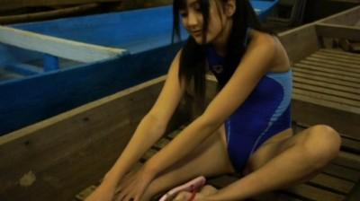 c5 - 南城マリア14歳中3 〜卒業(フロムメモリアル)〜