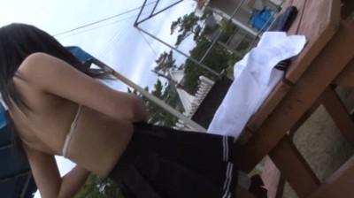 芹沢南 僕の妹がこんなにかわいい訳 〜僕が妹と沖縄の海にきちゃった訳〜(アニメコスプレシリーズ10)